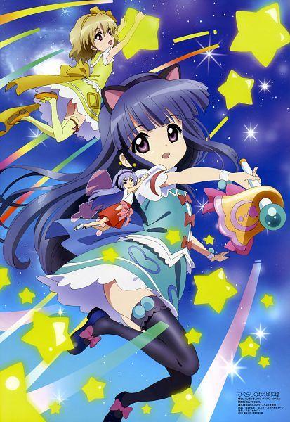 Pin By Haunter On Fandom Anime Koro Anime Images