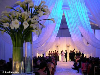 in don when drapes second fabulous belle me receptions ideas or wedding from believe t the weddings reception for can right draping venue amazing take done drapery magazine ceremony your one pretty to