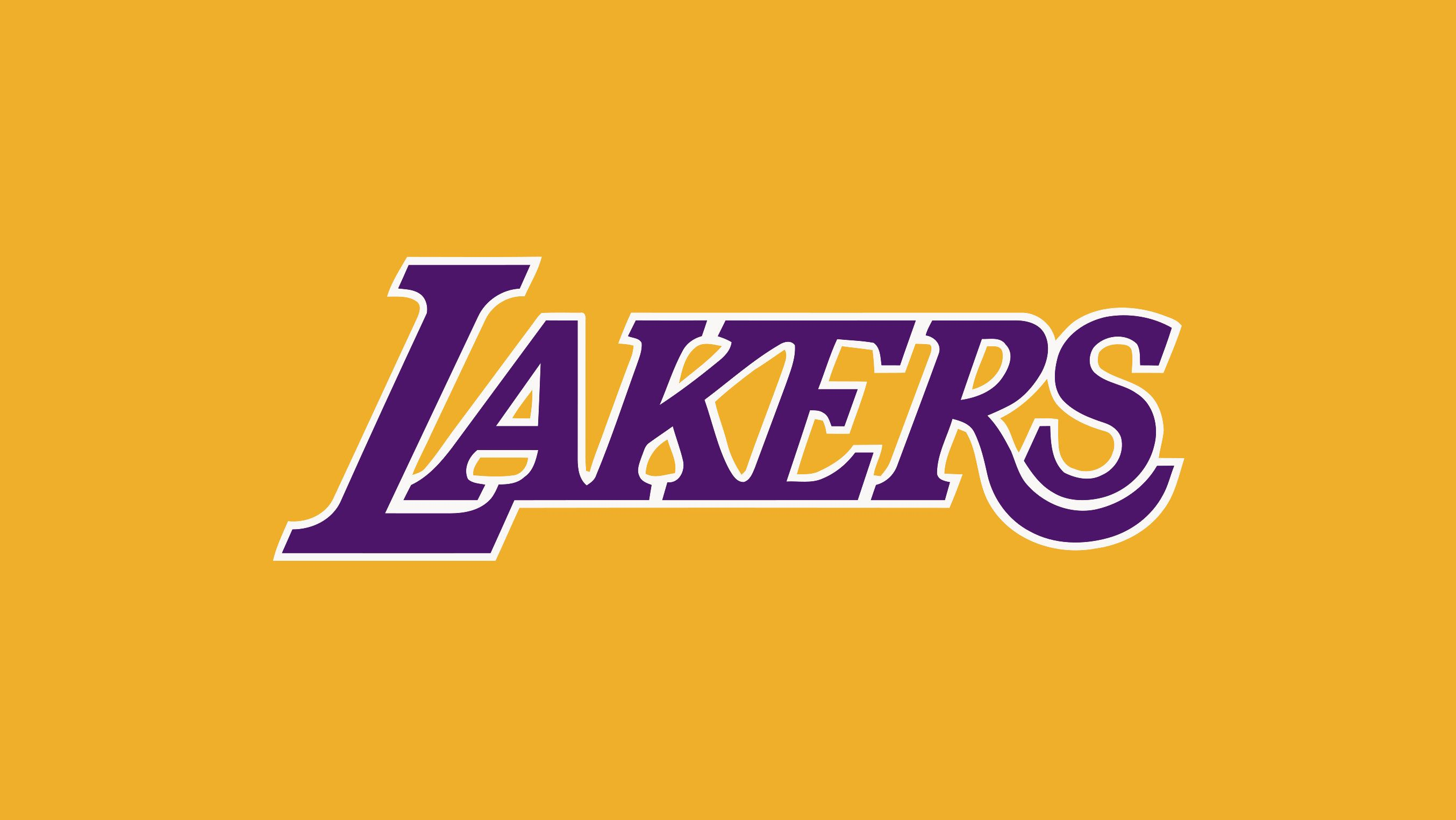 Lakers Basketball In Svg Dxf And Png Instant Download By
