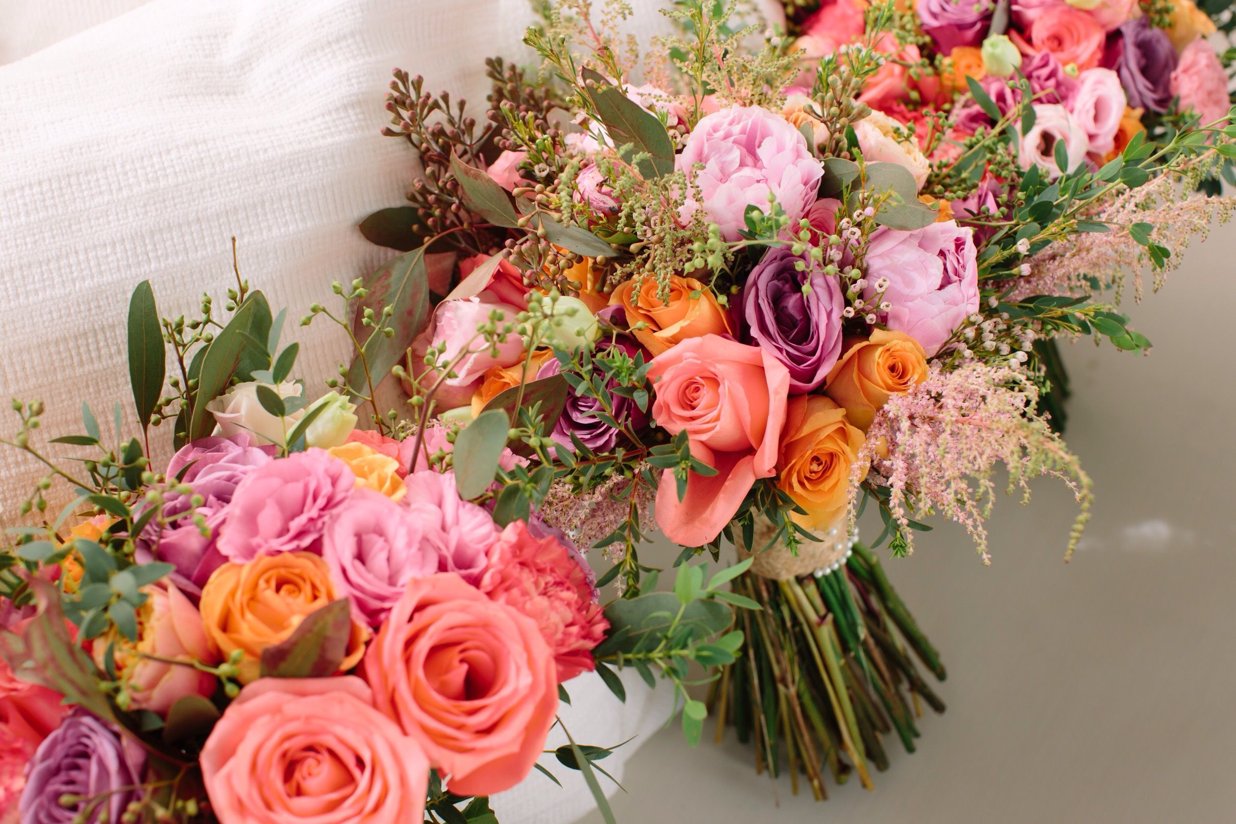 Luxury bouquet flower by candlebirdy boutique flowers luxury bouquet flower by candlebirdy boutique flowers candlebirdyboutiqueflowers line izmirmasajfo Choice Image
