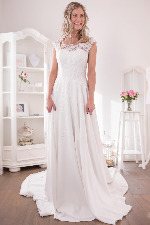 Schwedische Brautkleider zum Mitdesignen  Hochzeitskleid, Kleider
