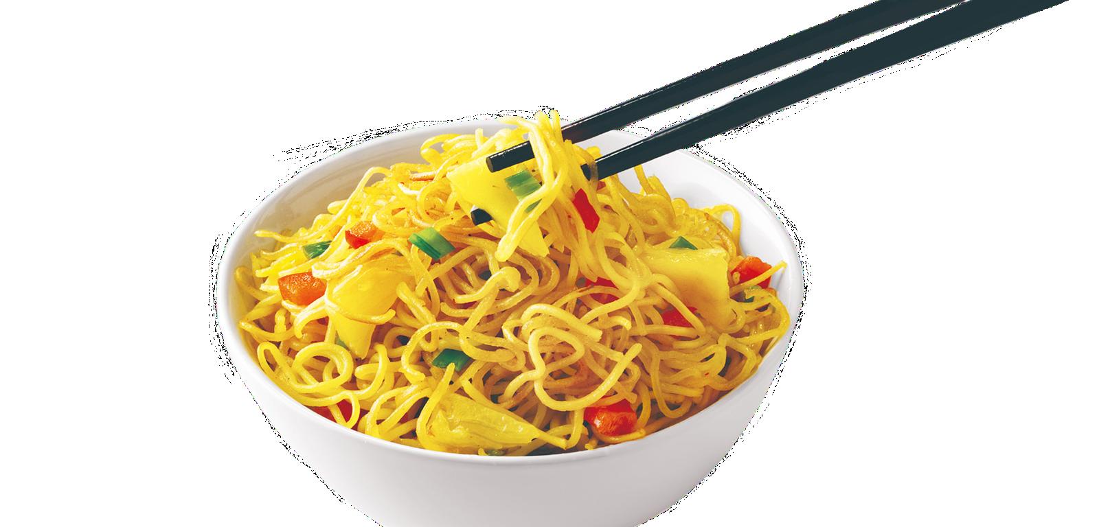 Noodle Png Image Food Categories Food Food Staples