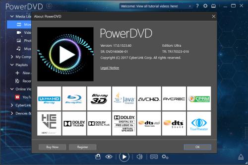 Nec i-Select D6610 ATI Radeon display Update