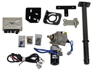 Honda Rincon 650 / 680 Electric Power Steering Kit | ATV