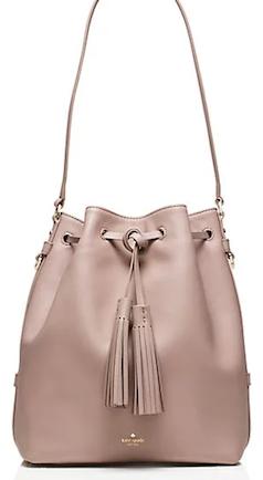 Angelzenae Shoulder Bag Women Kate Spade Bag Fashion Bags
