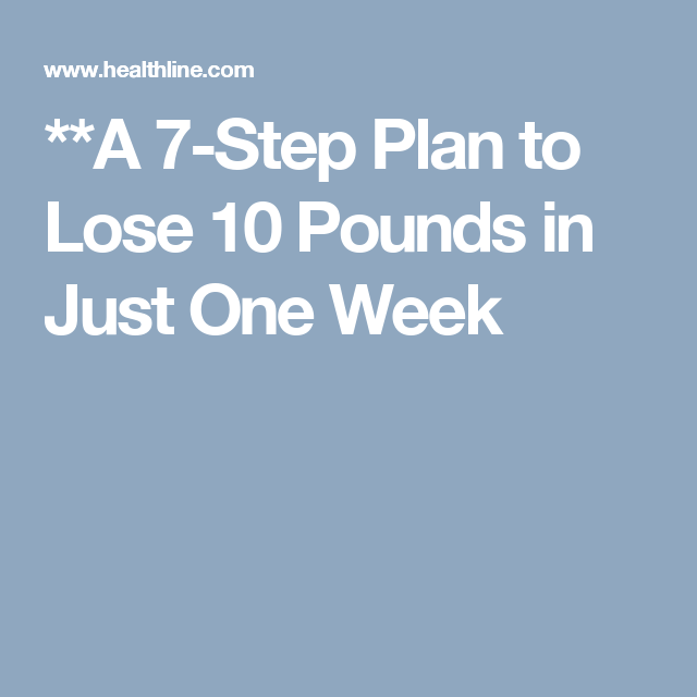 How To Lose Weight 20 Kilos In 3 Months