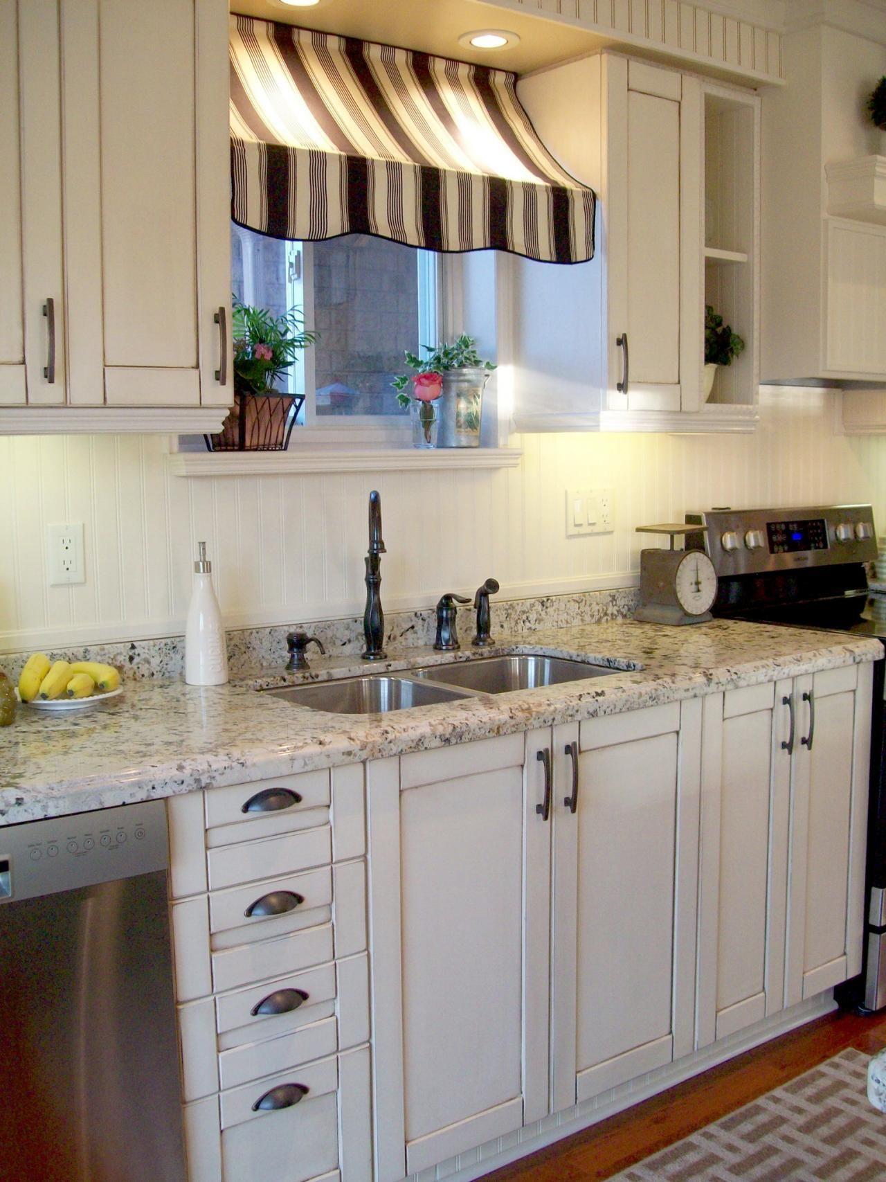 Cafe Kitchen Decorating Ideas Kitchen Decor Bistro Kitchen Kitchen Remodel Small