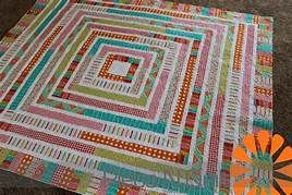 Jelly Roll Quilt Yahoo Image Search Results Quilt