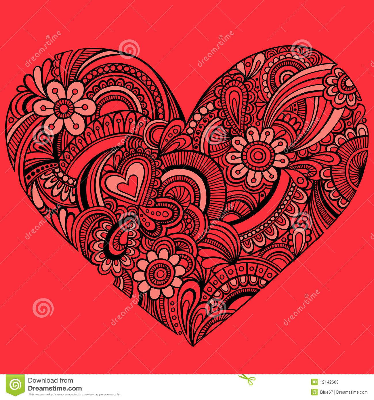 paisley heart tattoos google search tattoo pinterest paisley rh pinterest co uk Paisley Tattoo Art Paisley Flower Tattoo