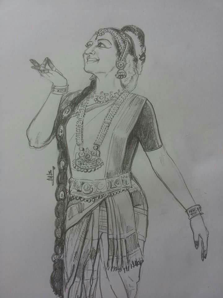 4c5b2e8a084c1685fba6296786e4d302 Jpg 720 960 Dancing Drawings Sketches Pencil Drawings