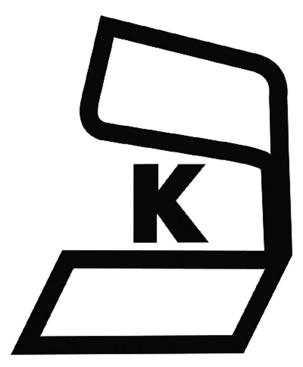 Kof K Los Angeles Jewish General Activitiesbookscraftsmovies