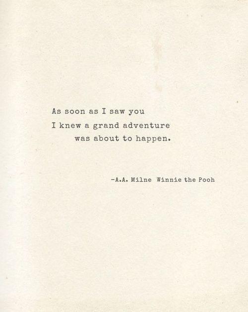 Citaten About Love : Wonderfulsenses  love pinterest citaten