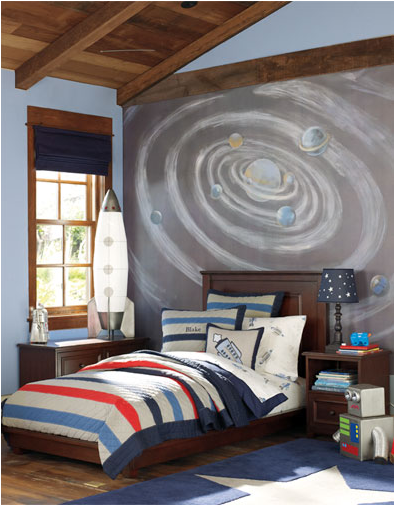 Key Interiors by Shinay: Young Boys Bedroom Themes