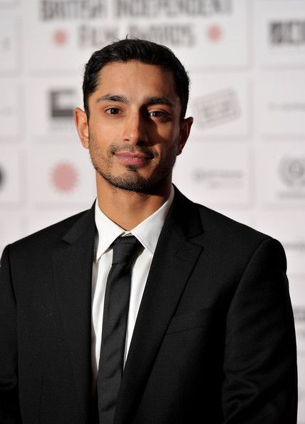 riz ahmed dating whoriz ahmed rap, riz ahmed twitter, riz ahmed height, riz ahmed wife, riz ahmed instagram, riz ahmed the oa, riz ahmed tumblr, riz ahmed sona family, riz ahmed gif hunt, riz ahmed diego luna, riz ahmed englistan, riz ahmed interview, riz ahmed songs, riz ahmed dating who, riz ahmed the guardian, riz ahmed sour times, riz ahmed brother, riz ahmed listal, riz ahmed youtube, riz ahmed wired