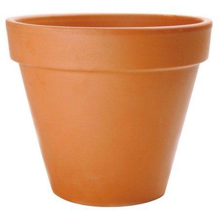 Pets Terracotta Plant Pots Large Terracotta Pots Terracotta Flower Pots