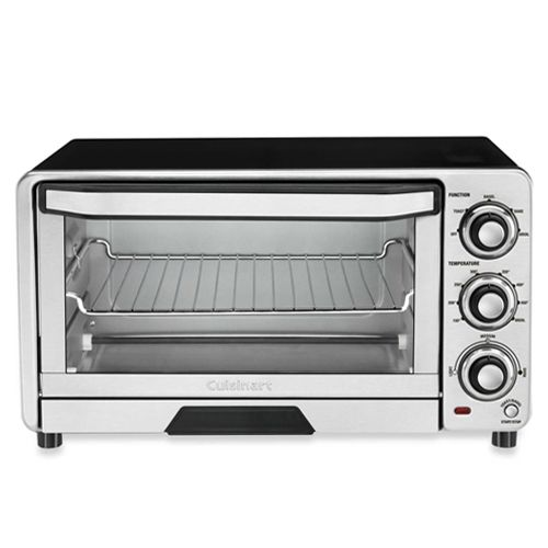 Black Decker Convection Toaster Oven Cuisinart Toaster Oven Cuisinart Toaster Toaster Oven Reviews