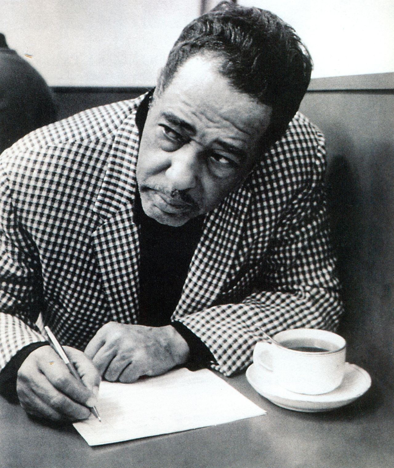 duke ellington essay count ossie and the birth of reggae red bull  images about duke ellington orchestra 1000 images about duke ellington orchestra count basie and lena horne