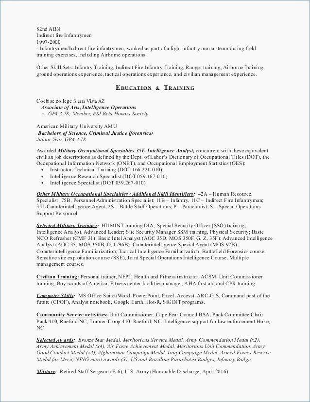 Front Desk Clerk Resume Lovely 13 42a Job Description For Resume Resume Updating Job Resume Resume Writer