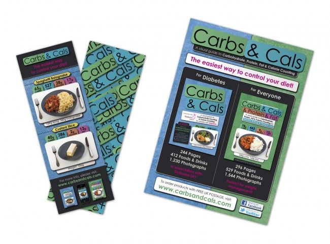 Solopress spotlight carbs cals cheap printing leaflet business cards reheart Image collections