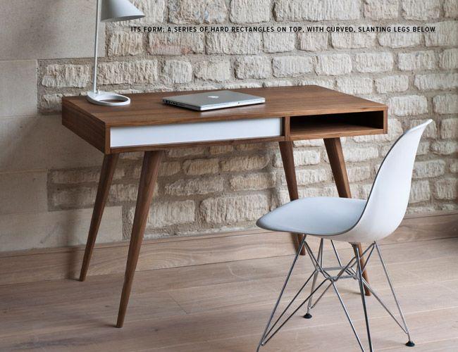 Celine desk by nazanin kamali gear patrol tavel&about in 2018