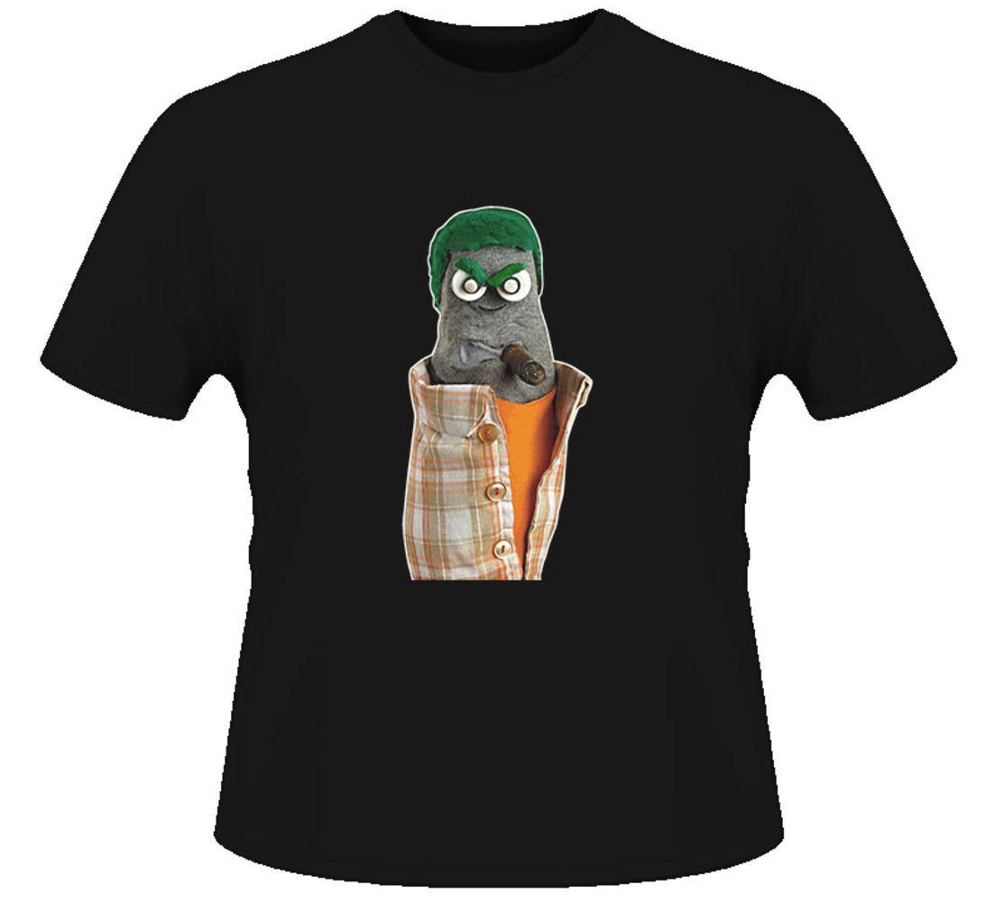 Big men/'s t-shirt funny fishing fish decal tee plus size tall 4X 5X 6X 7X 10X