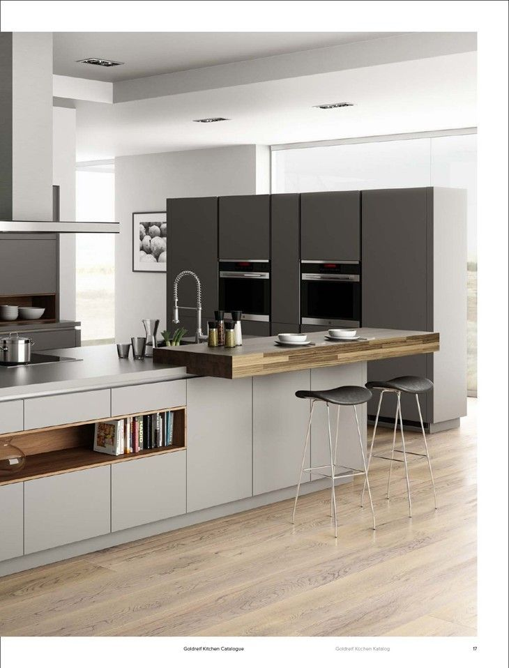 Kitchen Catalogue Kuchen Katalog Goldreif Kitchen Catalogue Gold In 2020 Haus Kuchen Wohnung Kuche Kuchen Design
