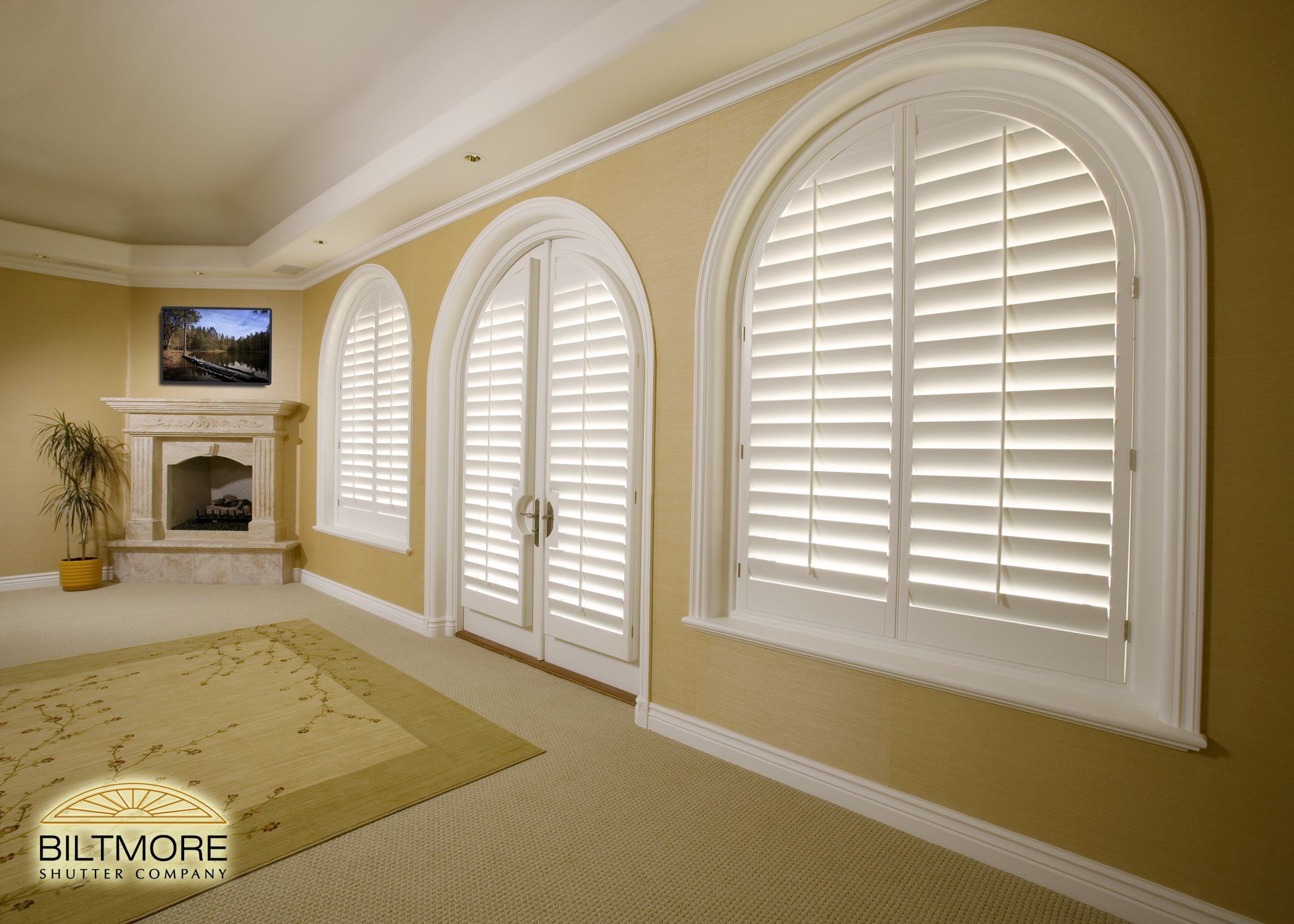 Home window exterior design  a beautiful representation of our streamline product interior