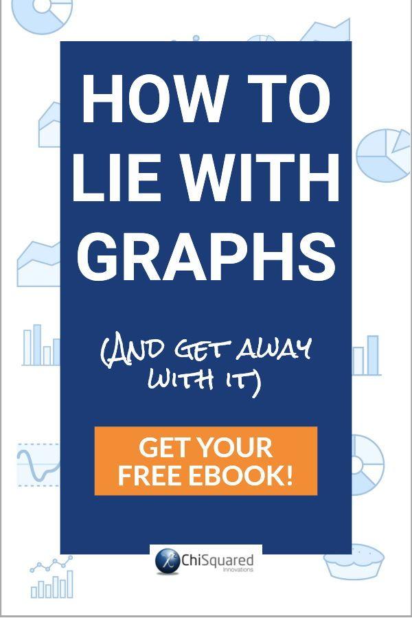 Entdecken Sie die Welt des Lügens mit Grafiken und Diagrammen