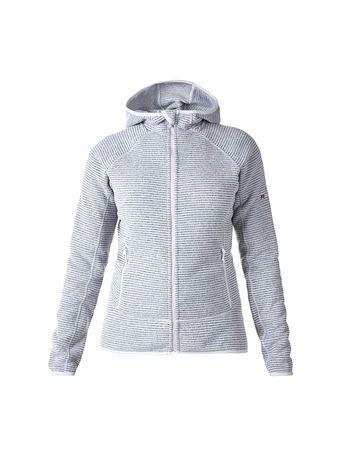 1d58d0f92 Women s Tyndrum Stripe Hooded Jacket