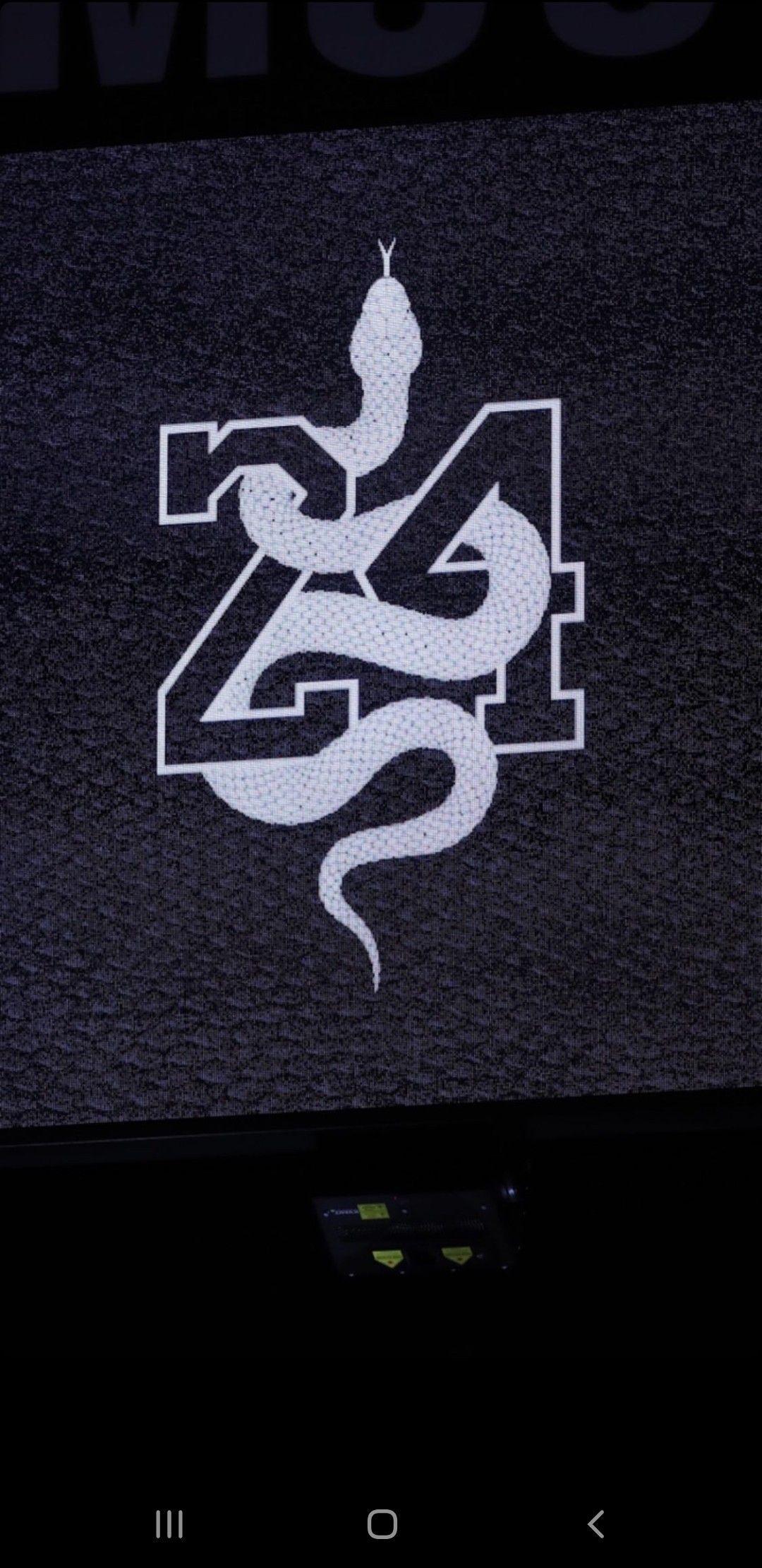 Pin on Kobe bryant tattoos