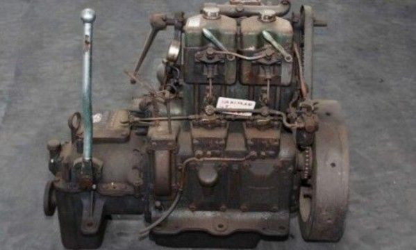 Free Yanmar 2s Marine Diesel Engine Service Repair Manual Marine Diesel Engine Repair Manuals Repair And Maintenance