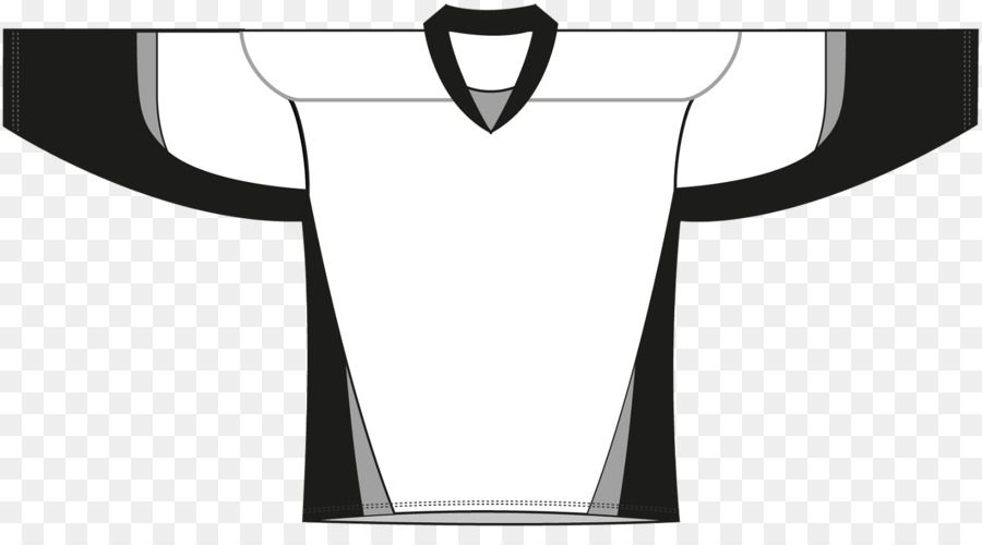 Pin By Sluricain On Hockey Baseball Coloring Pages Ice Hockey Jersey Templates Printable Free
