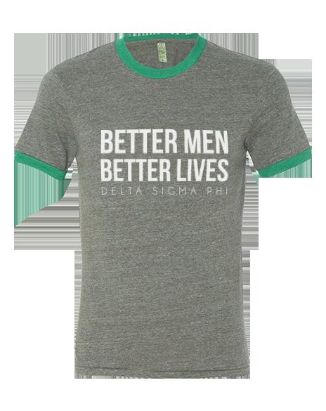 89616946f8b Delta Sigma Phi. Delta Sigma Phi Custom Greek Apparel, Sorority ...