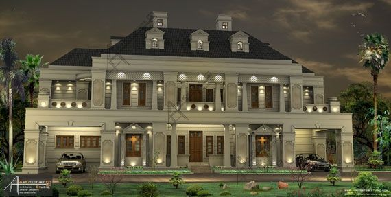 colonial luxury kerala home design dream home design indian homes