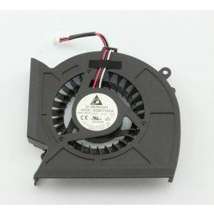 Ba81 08475a Samsung Np R540 Laptop Thermal Cooling Heatsink Fan