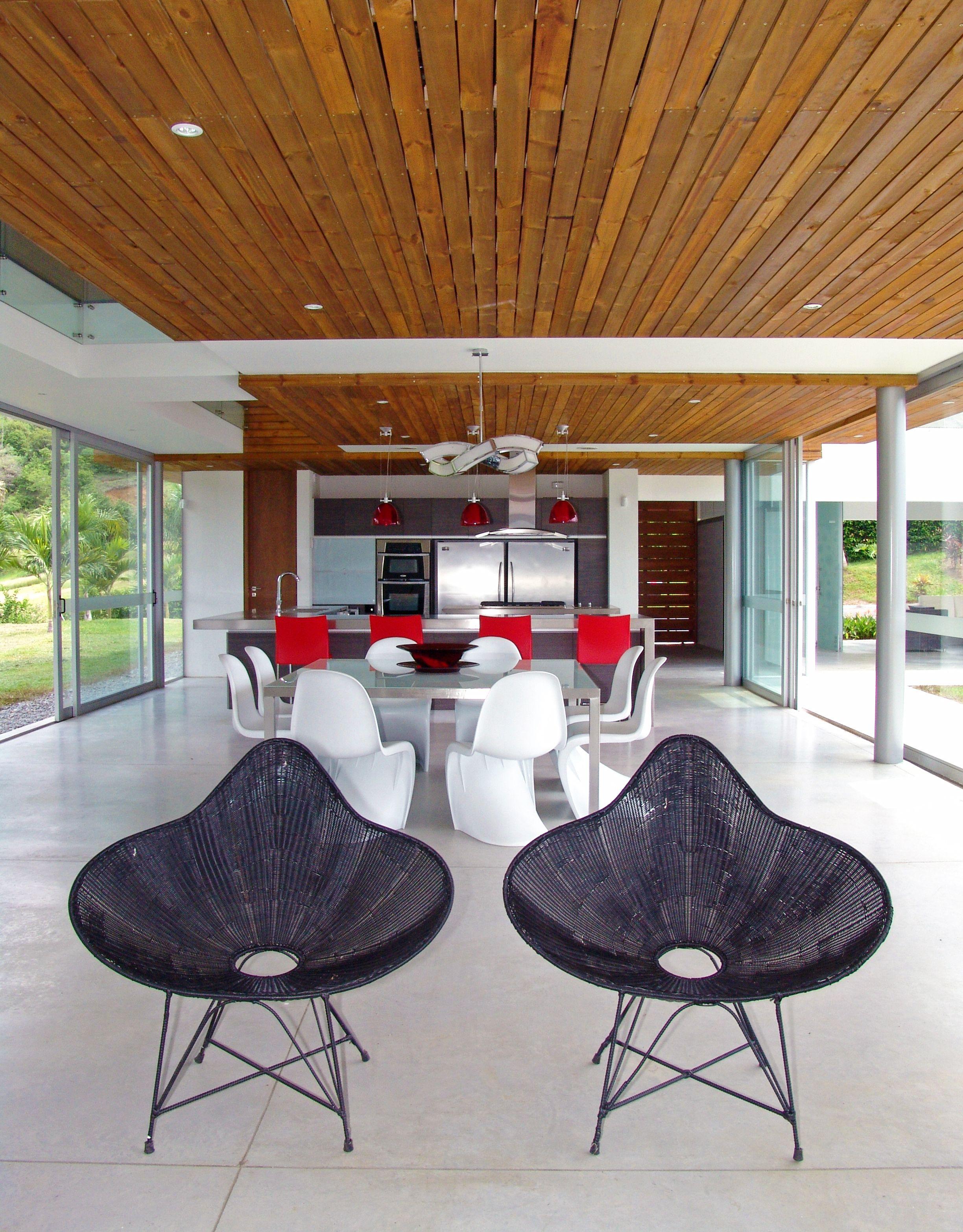 House @ lot23 by ideabasica interiors bu @lina   ideabasica INTERIOR ...