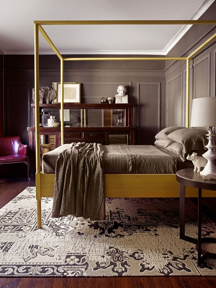 dark master bedroom walls master suite ideas in 2019 on discover ideas about master dream bedroom id=83852