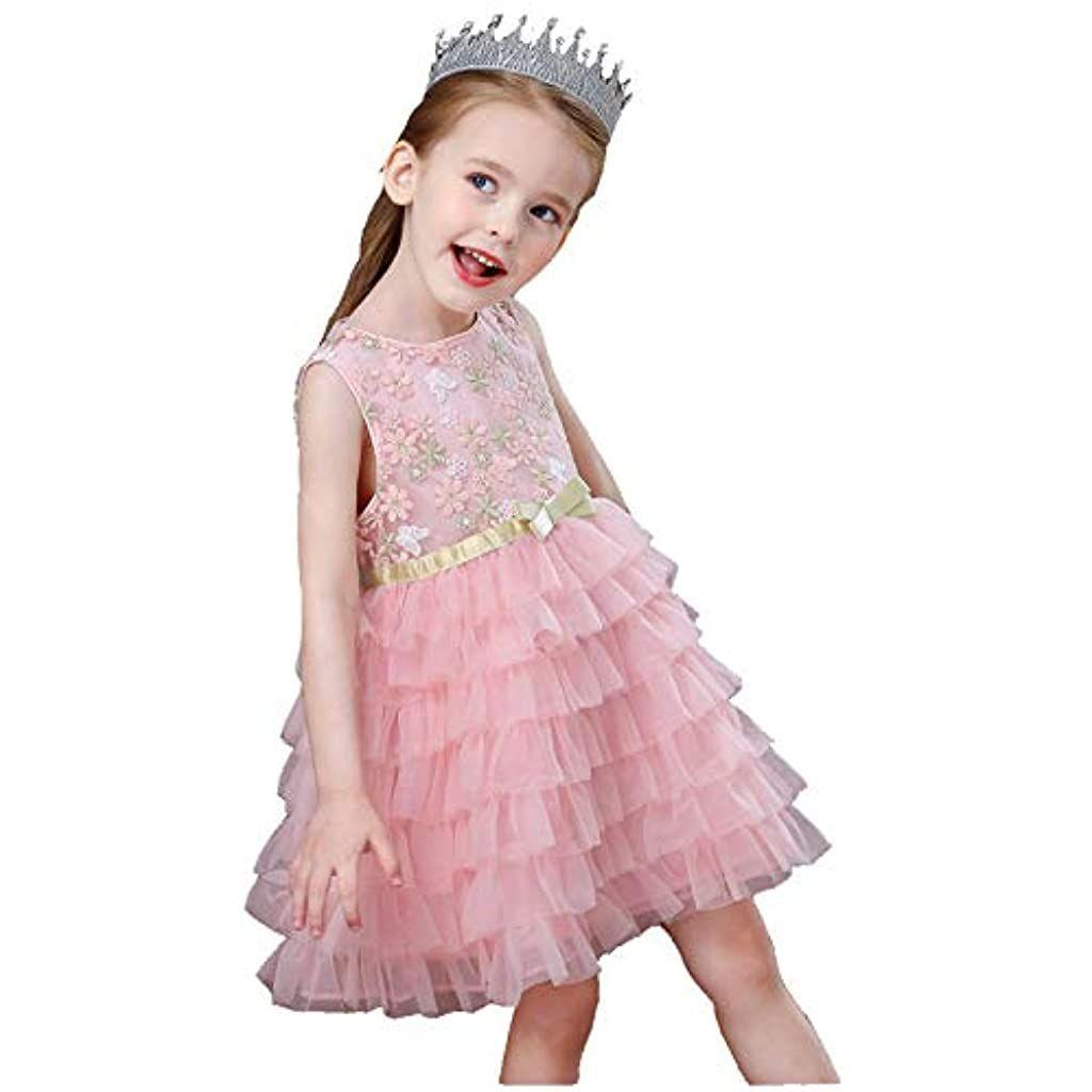 Bow Dream Madchenkleid Baby Madchen Kleider Prinzessin Hochzeit Freizeit Feierliche Anlasse Bekleidung In 2020 Baby Madchen Kleider Madchenkleid Prinzessin Hochzeit