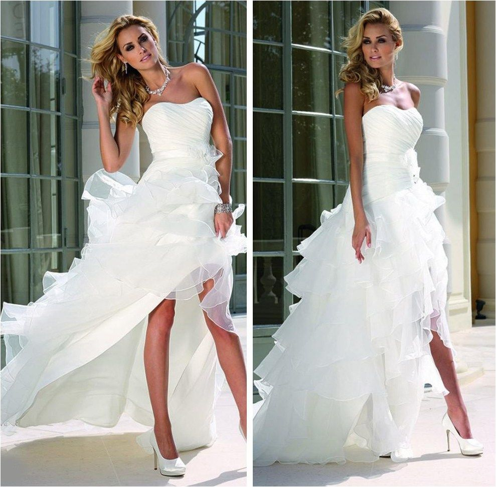 Ladybird beach wedding dresses beach weddings wedding dress and