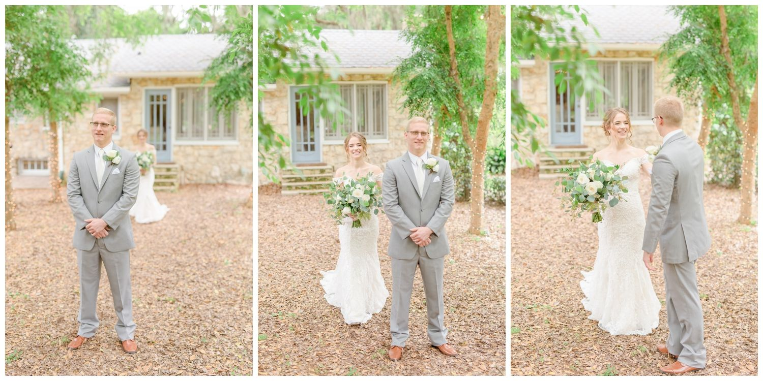 Pin on BELLEMOOR PLANTATION WEDDINGS