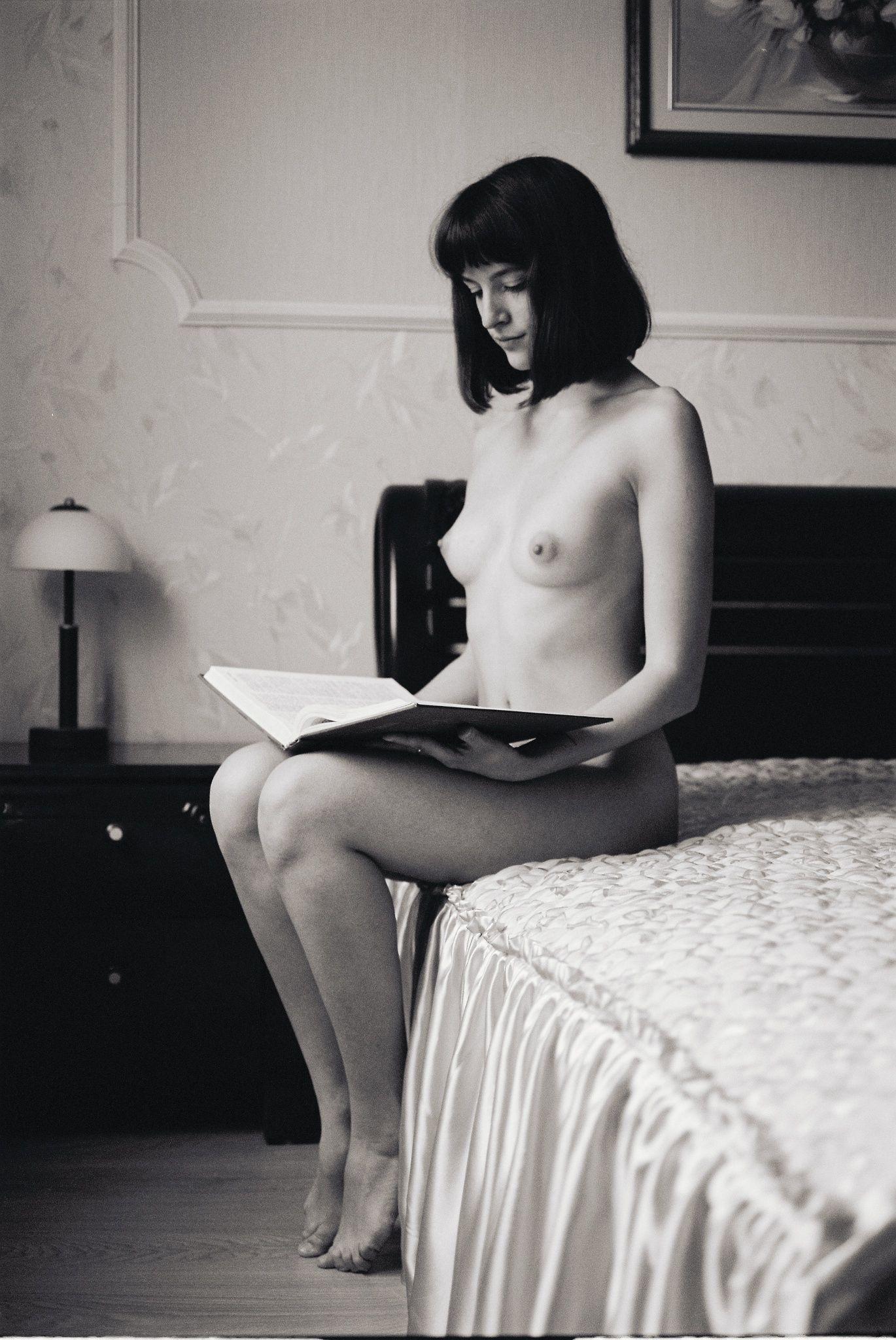 Erotic reading material photos 190