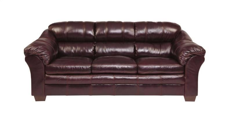 Ashley Leather Sofa Peeling In 2021 Ashley Leather Sofa Furniture Sofa
