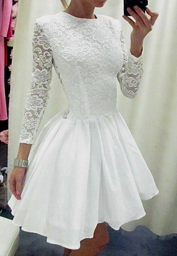 Bildergebnis TumblrBodas OroKleider Dress De Für yNm80vnPwO