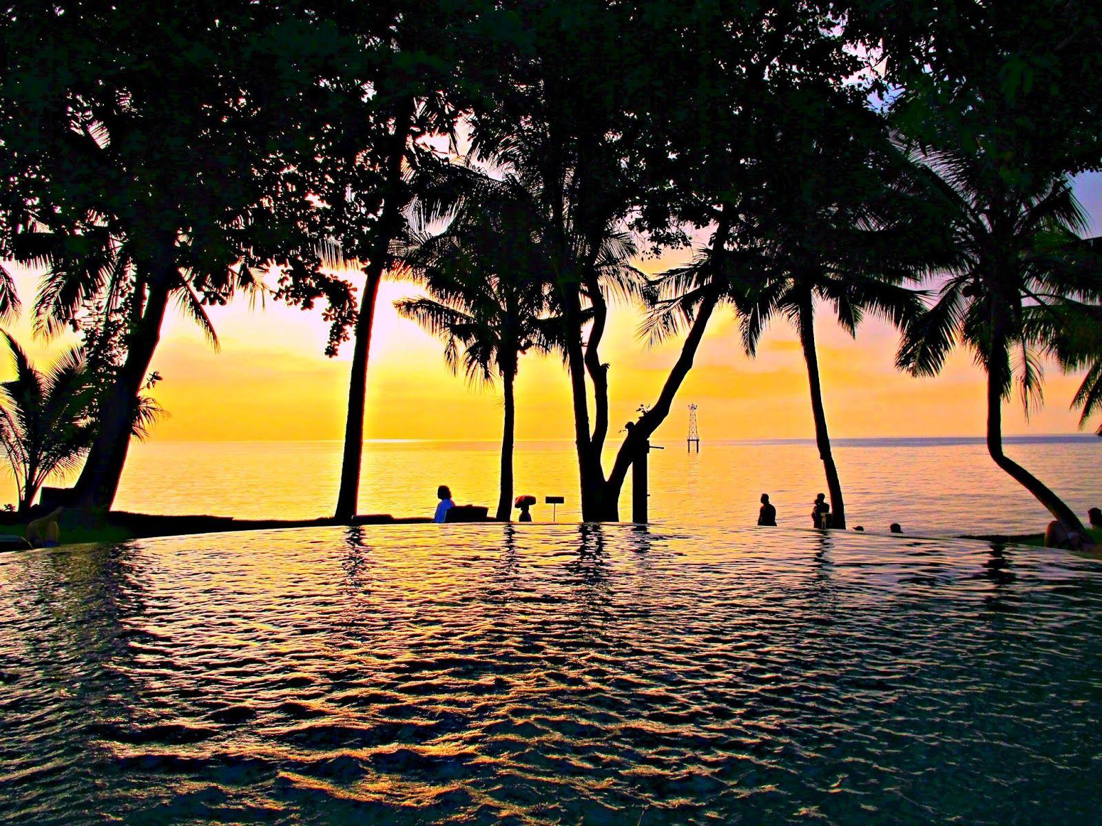 Bali Adventure #CorrespondentConnor // Simply Fair Blog