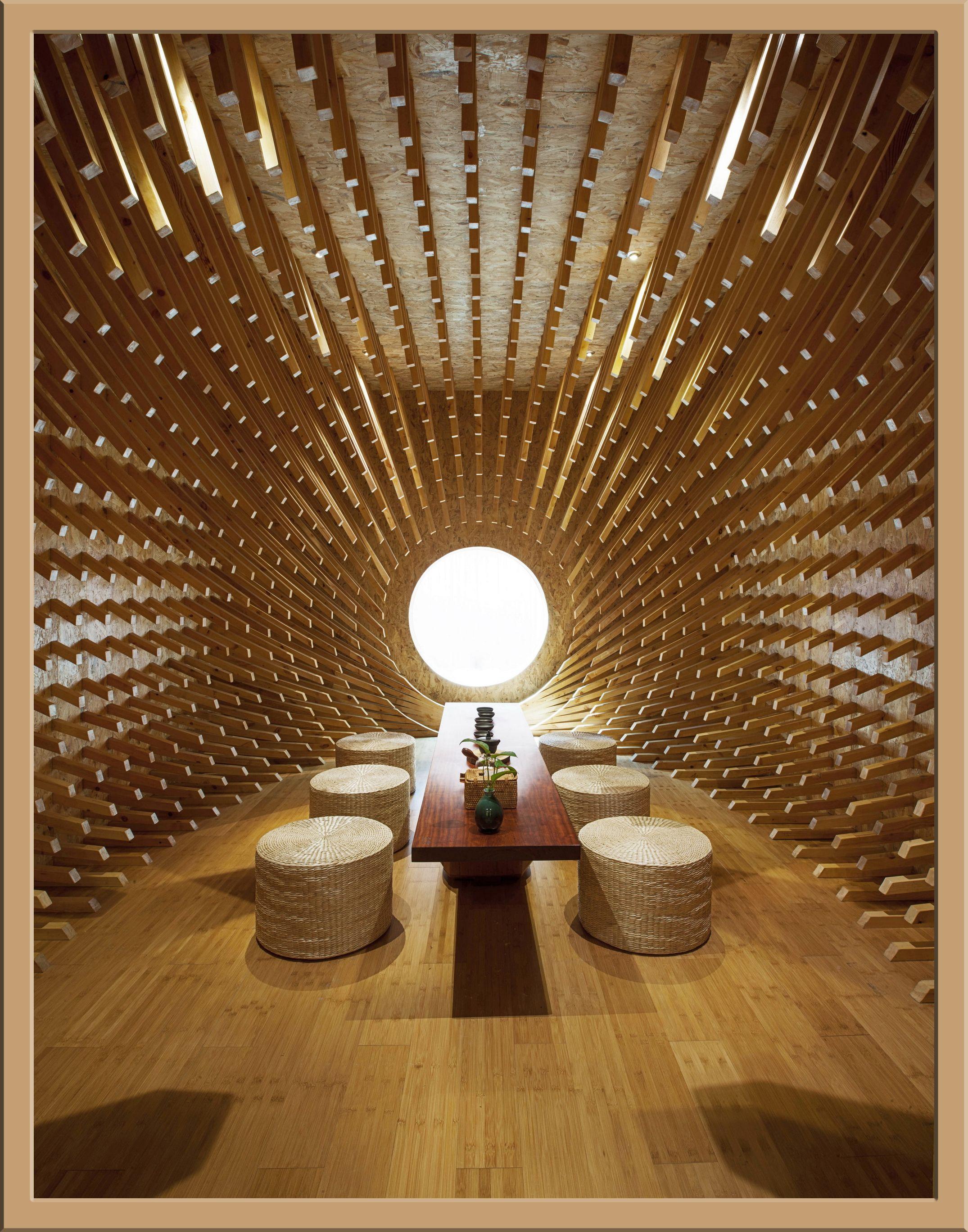 3 Guilt Free Interior Design Tips