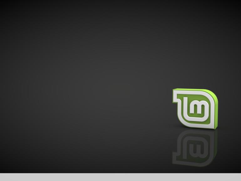 Tor browser linux mint 18 gidra даркнет трейлер на русском попасть на гидру