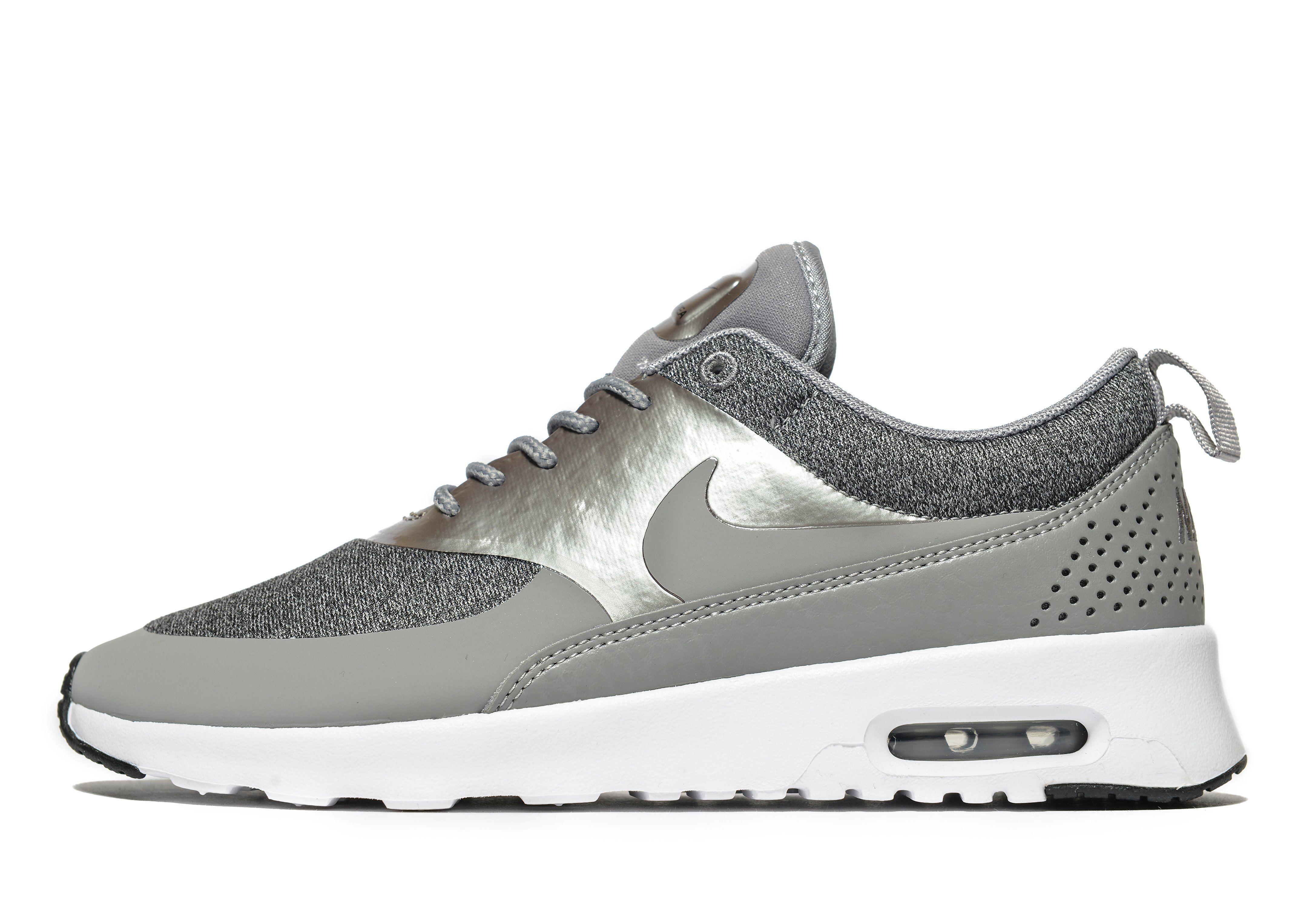 Nike Air Max Thea Strick Damen Online Shoppen für (: Titel