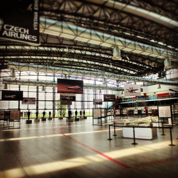 Letiste Vaclava Havla Vaclav Havel Airport Prg Prague Airport Prague Airport