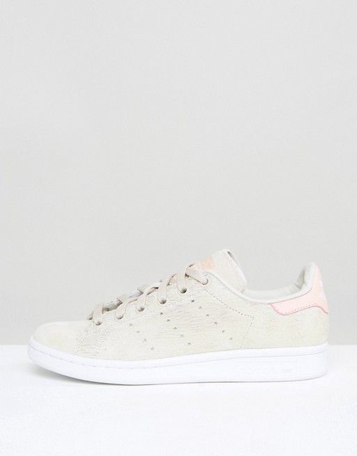 Adidas Shoes Pink : Adidas Shoes Online Shop ALL UP To 50