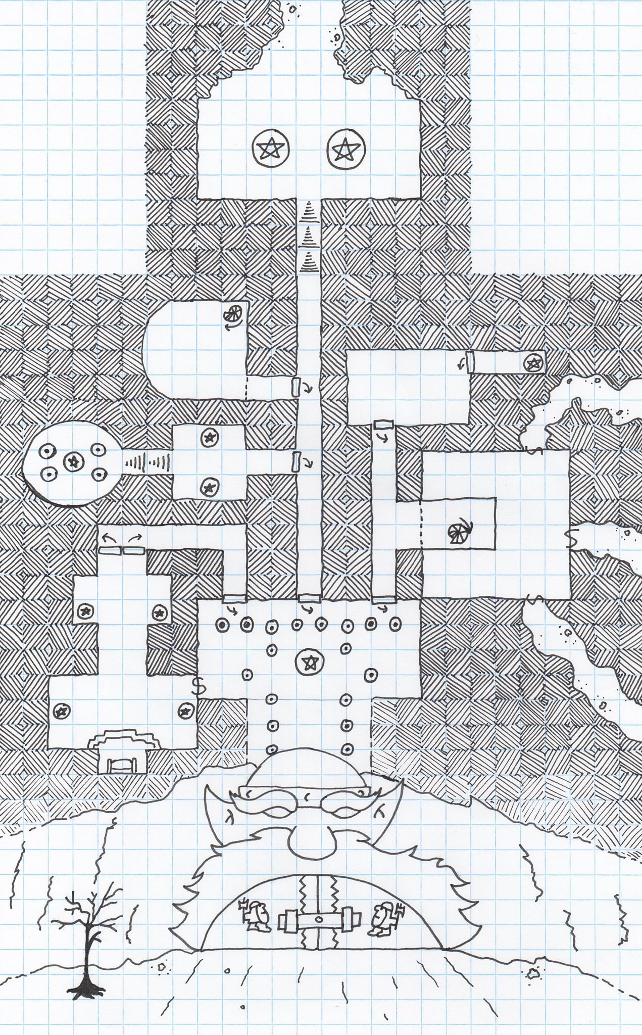 Dwarven Fortress   Dungeon Maps   Fantasy map, Dungeon maps, Map on collection of rulers, collection of books, collection of dirt, collection of magic, collection of work, collection of links, collection of reports, collection of hotels, collection of trees, collection of gems, collection of postage stamps, collection of dinosaurs, collection of fossils, collection of cameras, collection of geronimo, collection of tables, collection of information, collection of data, collection of movies, collection of umbrella,